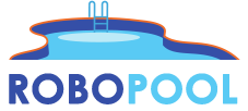 Guide d'achat : Robot de piscine